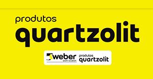 Weber Quartzolit