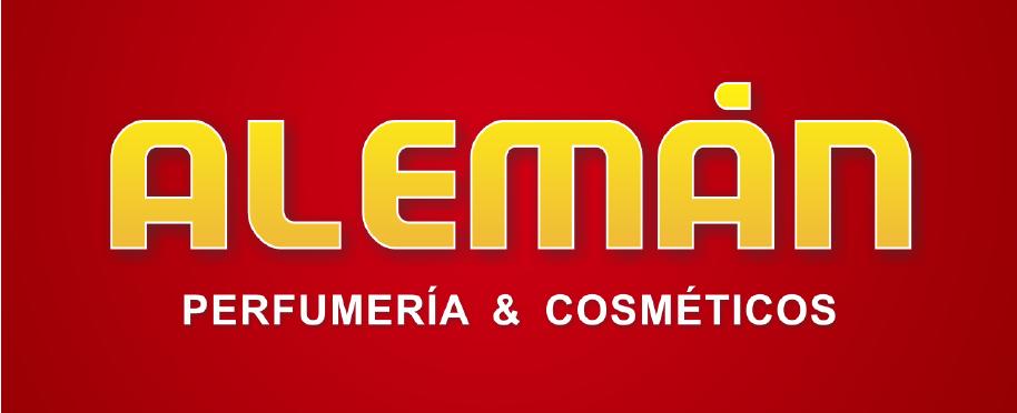 Perfumaria Alema