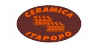 Ceramica Itapopo